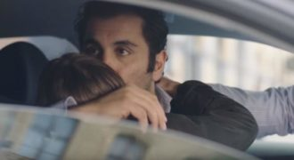 Το συγκλονιστικό βίντεο κατά του βιασμού που πρέπει να δουν όλοι οι μπαμπάδες (Video)