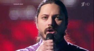 Ο ορθόδοξος ιερομόναχος Φώτιος νικητής στο ρωσικό «The Voice»