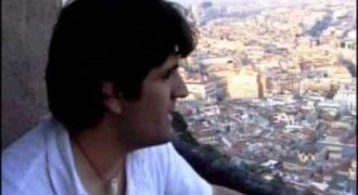 Γιατί δεν έχουμε Μαφία στην Ελλάδα; Ένας Ιταλός εξηγεί! (Βίντεο)