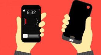 Facebook Messenger: Το τηλέφωνό σου πεθαίνει και δεν το έχεις καταλάβει