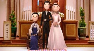Μαμά μια ζωή: Μια υπέροχη ταινία μικρού μήκους αφιερωμένο στη μητέρα.