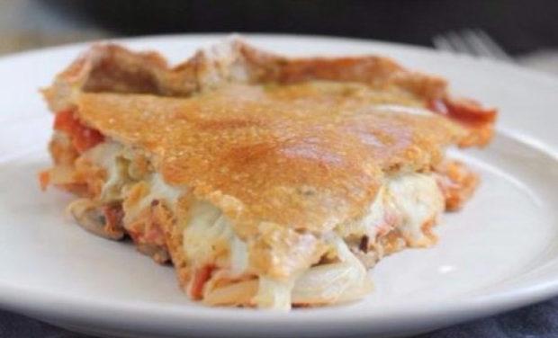 pitsa-pita-mia-syntagh-poy-tha-sas-kanei-na-gleifete-ta-daxtyla-sas