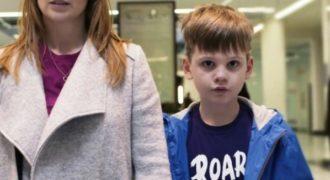 Αυτό το βίντεο δείχνει πως πραγματικά βλέπουν τα παιδιά με αυτισμό τον κόσμο γύρο τους.
