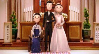 Μαμά μια ζωή: Μια υπέροχη ταινία μικρού μήκους αφιερωμένη στη μητέρα.