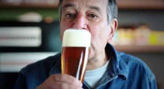 Μπύρα με ήλιο (helium)… απίθανη διαφήμιση! (Βίντεο)