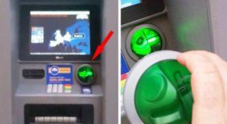 Τουρίστας εντοπίζει απάτη και αποκαλύπτει πως κλέβουν τις κάρτες σε ΑΤΜ της Βιέννης.