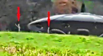 Βίντεο ντοκουμέντο με… εξωγήινους!!! (Βίντεο)