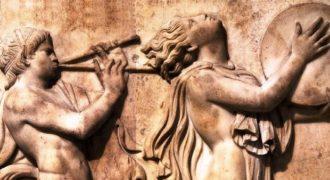 Ακούστε το αρχαιότερο Ελληνικό τραγούδι που έχει διασωθεί ολόκληρο.(Βίντεο)