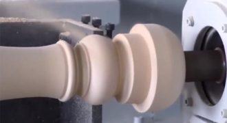 2,5 λεπτά οπτικής απόλαυσης (Video)
