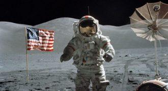 Τι θα συνέβαινε στη Γη εάν δεν υπήρχε η Σελήνη? ΒΙΝΤΕΟ