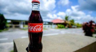 Η απίστευτη χρήση της Coca Cola που δεν ξέρετε και μπορεί να σας σώσει τη ζωή!