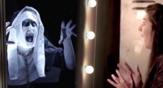 Φάρσα εμπνευσμένη από «Το Κάλεσμα 2» σπέρνει τον πανικό στα ανυποψίαστα θύματα