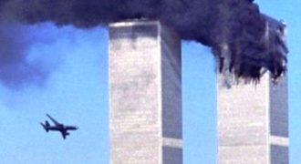 Το βίντεο που ανατρέπει όλα όσα ξέραμε για την πτώση των Δίδυμων Πύργων [video]