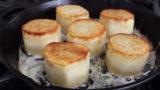 Η Καταπληκτική Συνταγή για Πατάτες που θα σας Ξετρελάνει! Δοκιμάστε την και δεν θα τις ξαναμαγειρέψετε Ποτέ με άλλο Τρόπο!