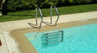 Απίστευτο: Αυτή είναι η πισίνα που κοστίζει 50 ευρώ και τη φτιάχνεις μόνος σου! Δες πώς και κάνε τις τελειότερες διακοπές μέσα στο σπίτι σου! (VIDEO)