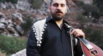 «Μην πολεμάς τον Έλληνα»: Κρητικοί έβγαλαν ένα τραγούδι που συγκλονίζει