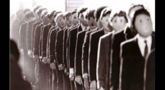 ΝΤΟΚΙΜΑΝΤΕΡ: Η Απαγορευμένη εκπαίδευση (Video)