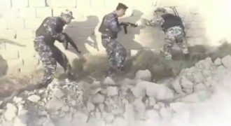 Όταν η επιχείρηση των ειδικών δυνάμεων πάει στραβά (Video)