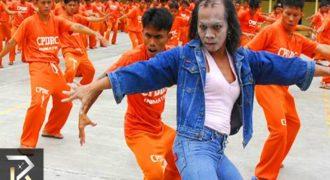 Top10 Ασυνήθιστες Φυλακές στον Πλανήτη (Video)