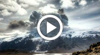 Αξίζει να δείτε… Η δύναμη της φύσης! (Βίντεο)