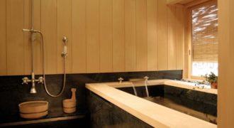Βίντεο: Δείτε πόσο μπροστά είναι ακόμα και οι τουαλέτες στην Ιαπωνία