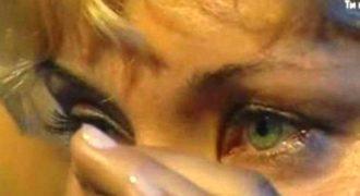Οταν δείτε τι Ταλέντο έχει αυτή η Κοπέλα θα τρίβεται τα Μάτια σας! Ένα βίντεο που αξίζει να Δείτε!