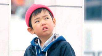 Πώς αντιδρούν τα παιδιά όταν πέσει μπροστά τους ένα πορτοφόλι από κάποιον άγνωστο! (Βίντεο)