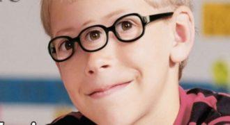 ΣΥΓΚΛOΝΙΖOYN! Το αγόρι με τα 3 μάτια και άλλα 9 Ακραία Περιστατικά Ανθρώπων που ΔΕΝ Φαντάζεσαι ότι ΥΠΑΡΧΟΥΝ..!