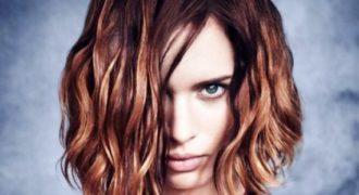 Ξέχνα το ombre! Η νέα τάση στα μαλλιά λέγεται eclipting και πρέπει να την δοκιμάσεις!