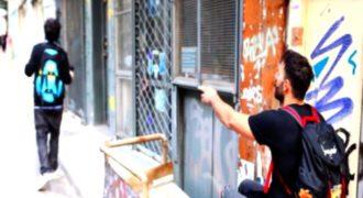 Αυτό το video του «Οτινάναι» ξεφτιλίζει ολόκληρη την κοινωνία μας σε 3 λεπτά