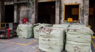 Η Σουηδία ανακυκλώνει τόσο πολύ που της τέλειωσαν τα σκουπίδια