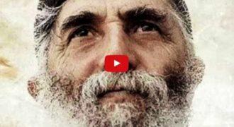 Απίστευτο: Ο Ντόναλντ Τραμπ επιβεβαιώνει τον Άγιο Παίσιο!!! (Βίντεο)