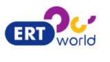 ERT World TV LIVE CHANNEL
