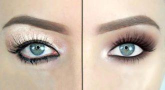 5 Επαγγελματικά μυστικά για το μακιγιάζ, που καμία αισθητικός δεν πρόκειται να σου πει