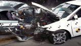 Βίντεο μας δείχνει την εξέλιξη της ασφάλειας των αυτοκινήτων τα τελευταία 20 χρόνια