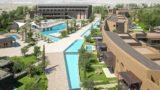 Το πρώτο εξάστερο ξενοδοχείο στην Ελλάδα -Αll inclusive πολυτέλεια σε 95 στρέμματα