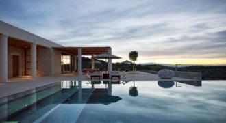 Το ελληνικό ξενοδοχείο που ψηφίστηκε ως ένα από τα καλύτερα του κόσμου