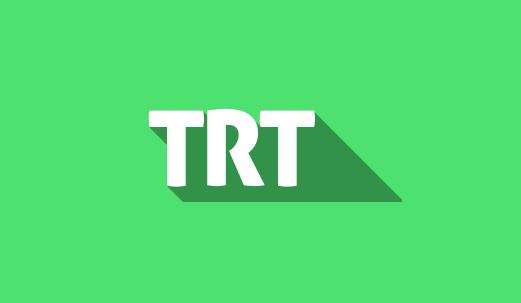 trt_logo